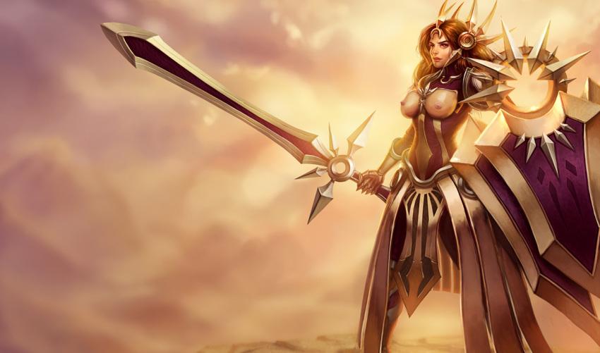 of elegends league Sword art online liz hentai