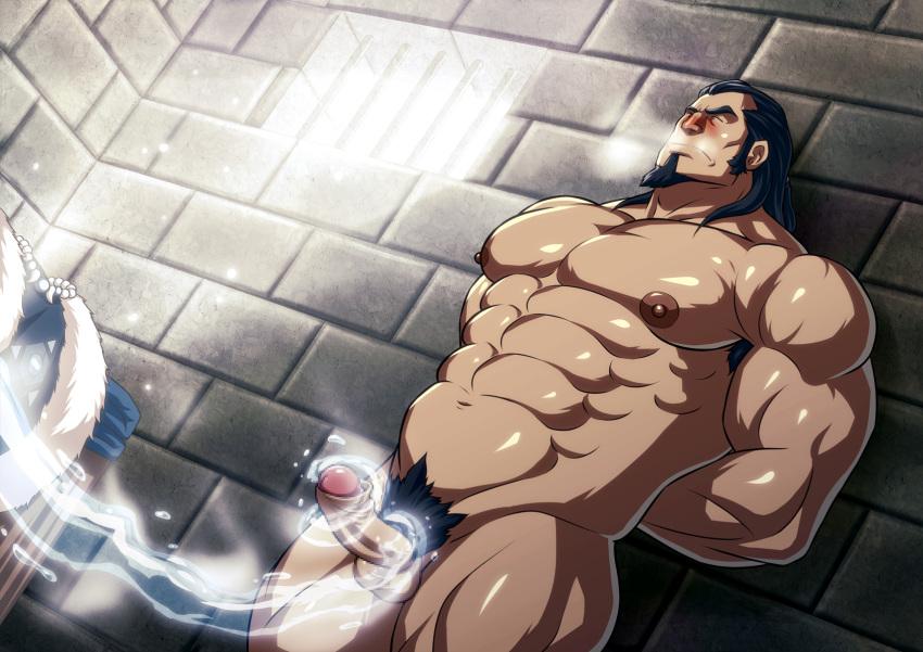 avatar korra of legend nude Ed edd n eddy halloween costume