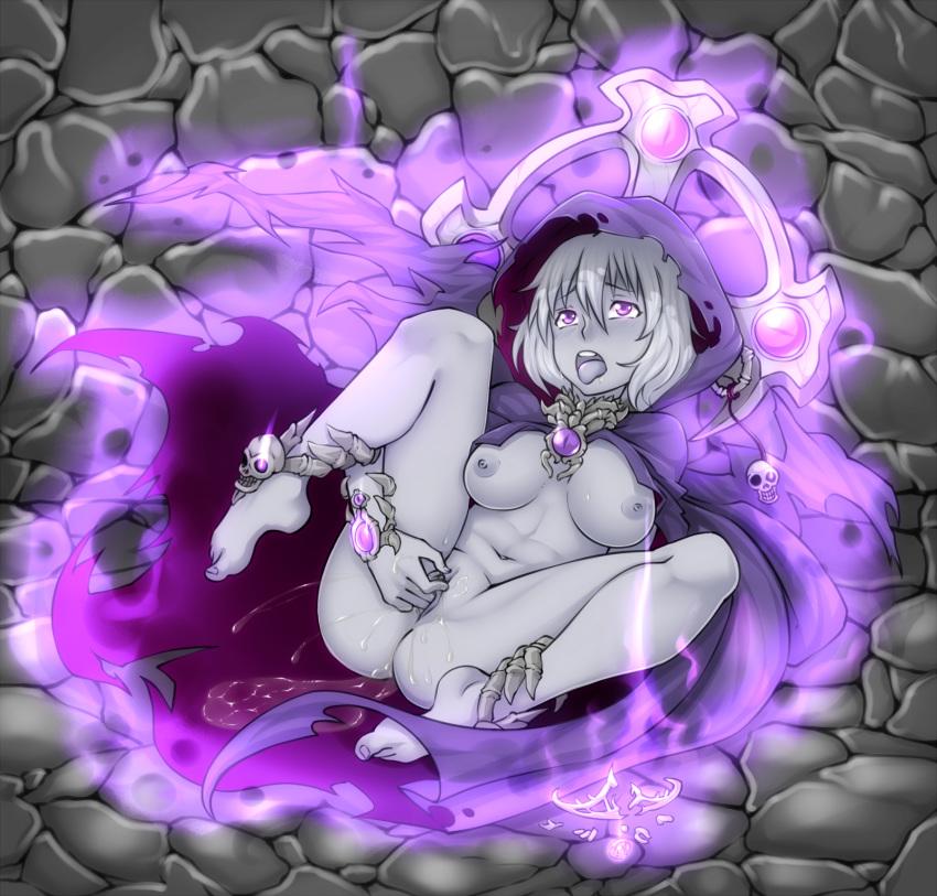 orc monster high encyclopedia girl Rainbow six siege zofia and ela