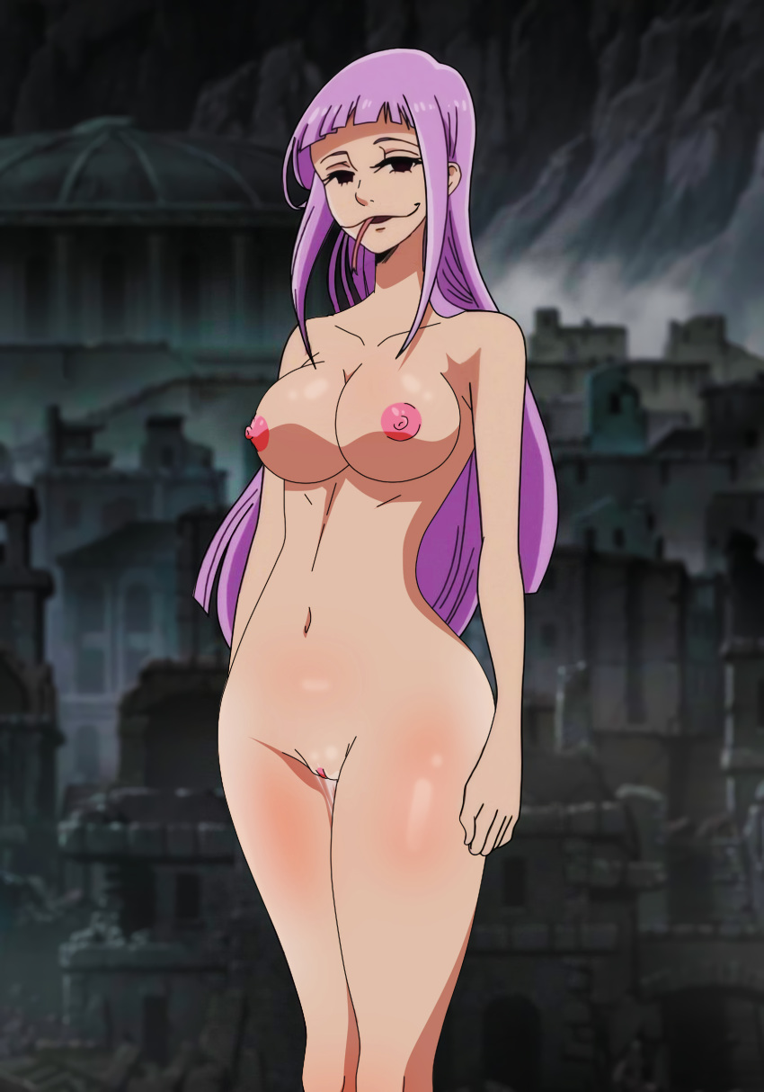 deadly diane from the seven sins Old yharnam bell ringing woman