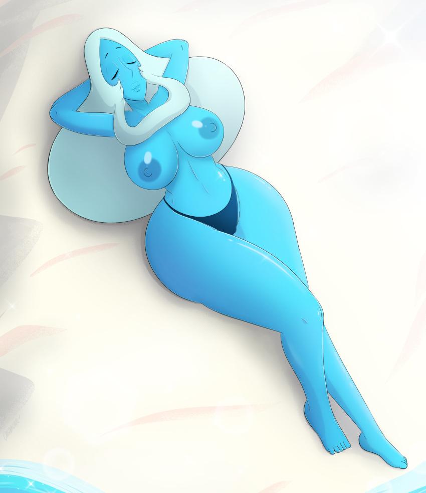 diamond blue universe steven hot Imouto sae ga ireba characters