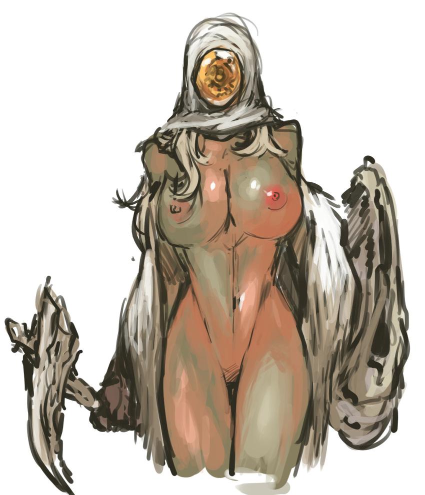 mimic hat dark souls 3 Beauty and the beast fifi human