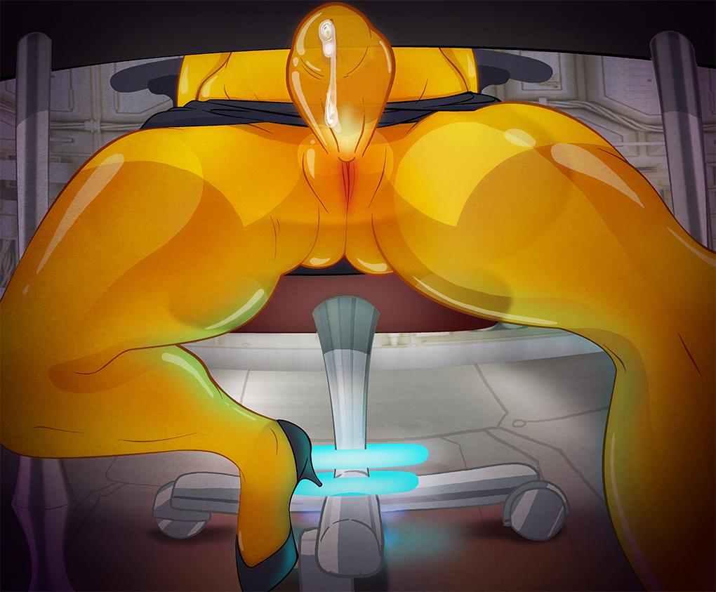 vanae space trials in tainted Isekai maou to shoukan shoujo no dorei