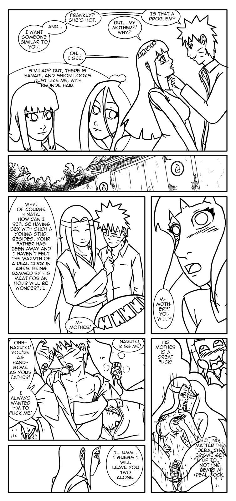 shippuden sasuke and naruto sakura Warhammer lady of the lake