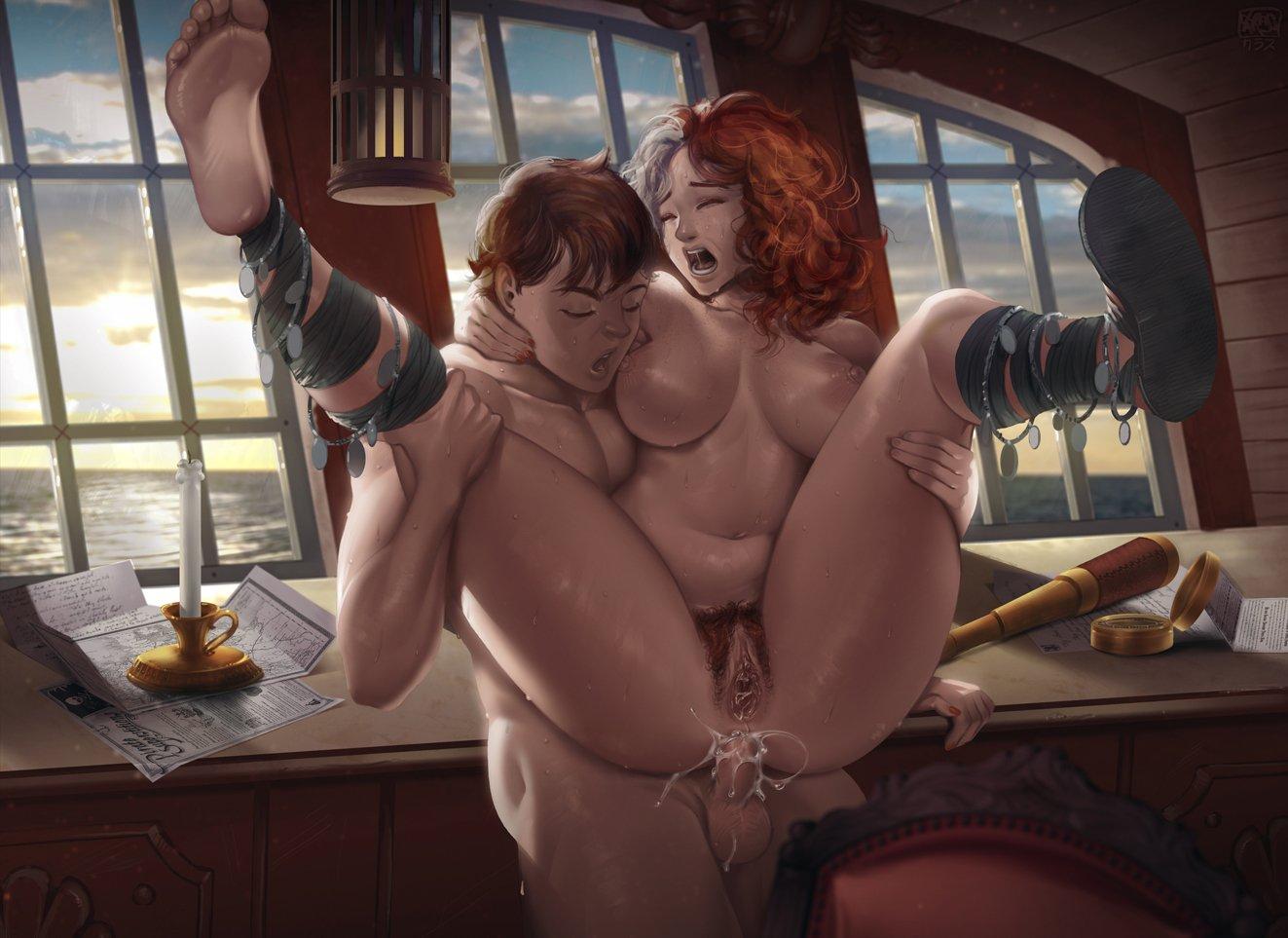 sin mod original divinity nude Gears of war sam naked