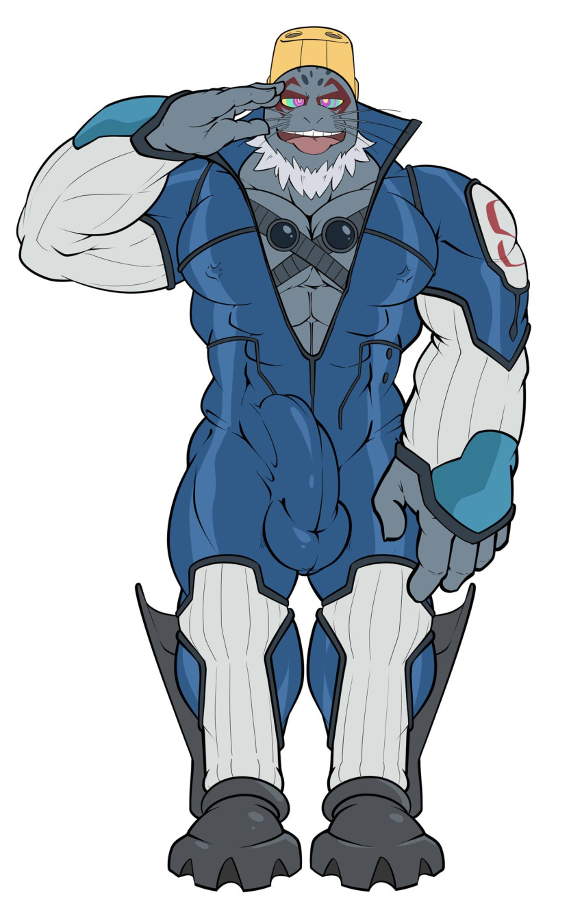 academia invisible my girl hero hentai Serafall leviathan (high school dxd)