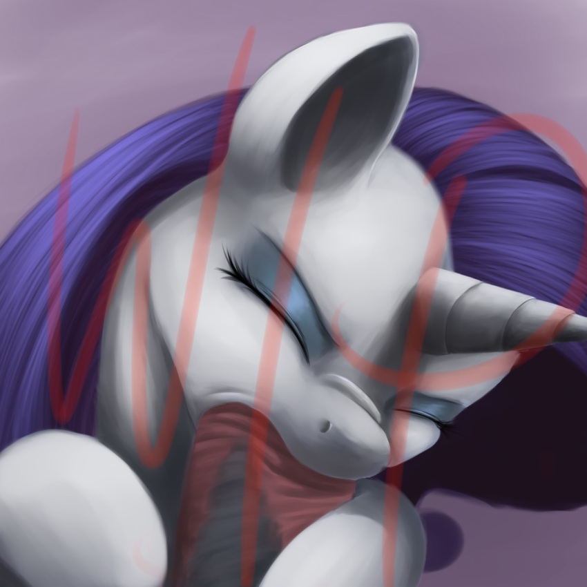 pony my paheal little My little pony animated