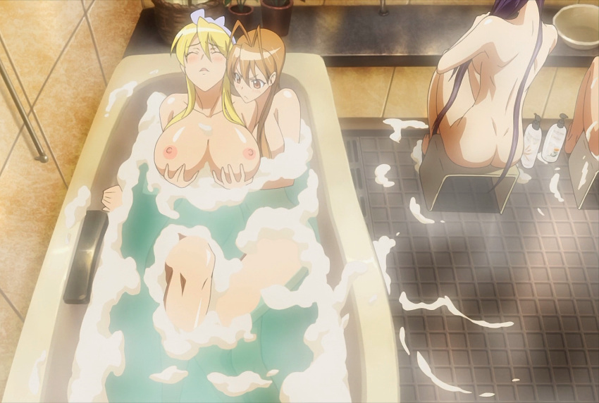 the of fanfiction shizuka highschool dead Lord of the rings nude